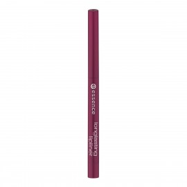 essence Long Lasting Lip Liner-10 Berry on my Mind