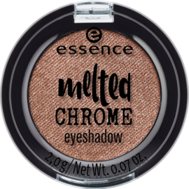 Essence Melted Chrome Eyeshadow 02
