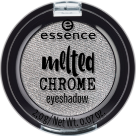 Essence Melted Chrome Eyeshadow 04