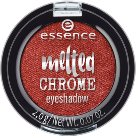 Essence Melted Chrome Eyeshadow 06