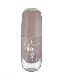 Essence Shine Last & Go! Gel Nail Polish 37 Dont Worry