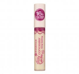 Essence Stay All Day 16H Long-Lasting Concealer 10