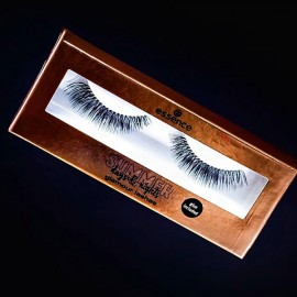 Essence Summer Days and Nights Glamour Lashes
