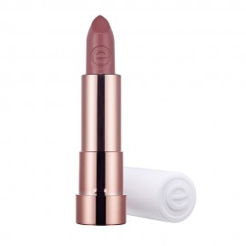 Essence This Is Me Lipstick - 06 Real