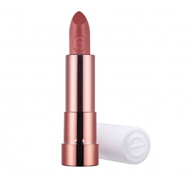 Essence This Is Me Lipstick - 21 Charming