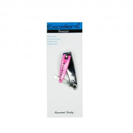 Excellent Baby Nail Clipper (Coated)