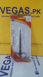 First Choice Personal Care Scissor