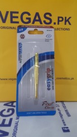 First Choice Tweezer Gold Straight