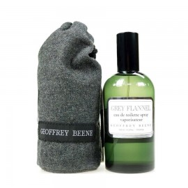 Geoffrey Beene Grey Flannel Men Edt 120Ml