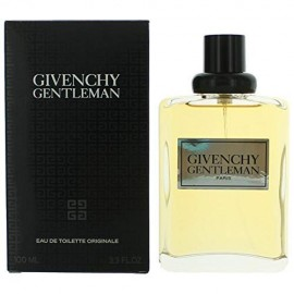 Givenchy Gentleman Edt 100Ml