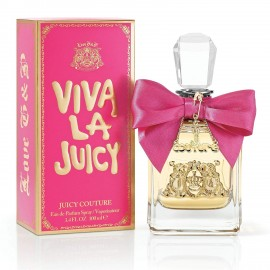 Juicy Couture Viva La Juicy (W) Eau De Parfum 100Ml