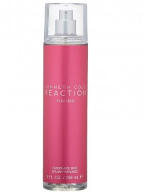 Kenneth Cole Reaction for Her Body Mist Spray 236ml