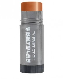 Kryolan TV Paint Stick F2