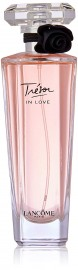Lancome Tresor In Love (W) L'Eau De Perfume 75Ml