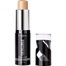 L'Oreal Infallible Shaping Stick Highlighter