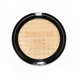 Makeup Revolution Pro Illuminate (lumizer)
