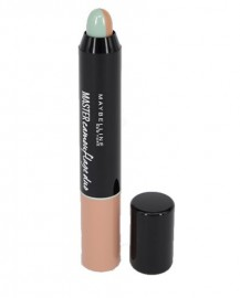 Maybelline Master Camouflage Duo Face Stick