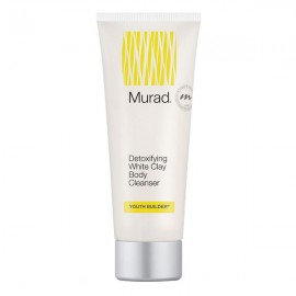 Murad Detoxifying White Clay Body Cleanser 6.75 oz (Unboxed)