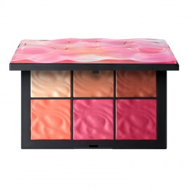 Nars Exposed Cheek Palette-Limited Edition