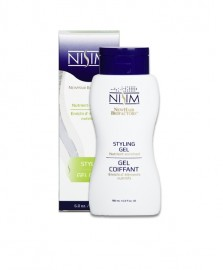 Nisim Styling Gel 180ml