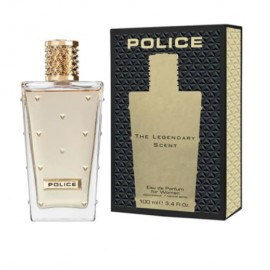 Police The Legendary Scent For Woman EDPV 100 ml