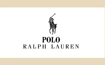 Ralph Laurent Polo