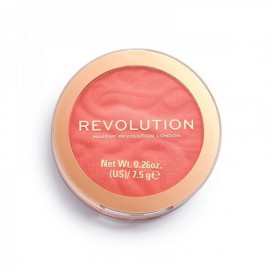 Revolution Blusher Reloaded Coral Dream