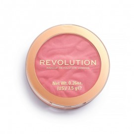 Revolution Blusher Reloaded Pink Lady