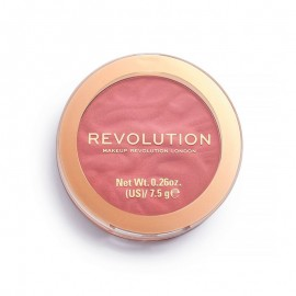 Revolution Blusher Reloaded Rose Kiss