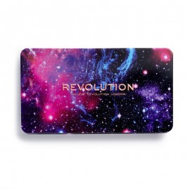 Revolution Forever Flawless Constellation