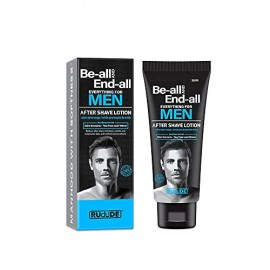 Rude - RUduDE Be-all and End-all After Shave Lotion