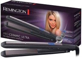 S5505 REMINGTON STRAIGHTENER - PRO - CERAMIC ULTRA