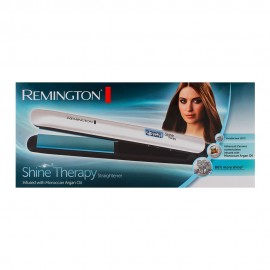 S8500 Remington Straightener - Shine Therapy SB
