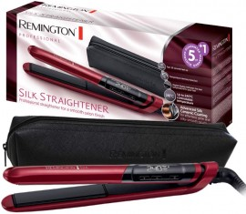 S9600 Remington Straightner - Silk SB