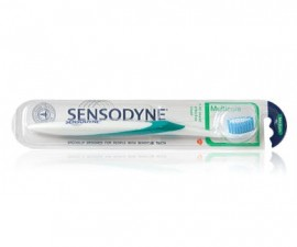 Sensodyne Multicare Brush Medium