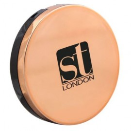 ST London 3D Lights Frosted Eyeshadow