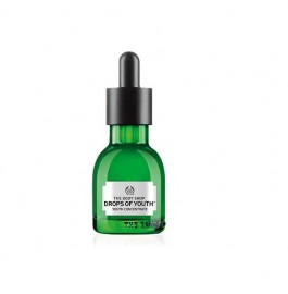 The Body Shop Drops of Youth Concentrate 30ml