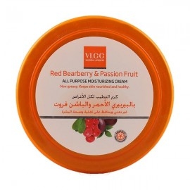 VLCC Red Bearberry & Passion Fruit All Purpose Moisturizing 75ml