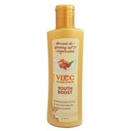 VlCC Youth Boost Body Lotion 100ml