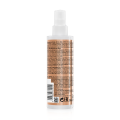 L'Oreal Professionnel Absolut Repair 10 In 1 Spray (190 ML)