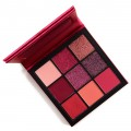 Huda Beauty Obsessions Palette-Ruby