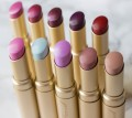 Too Faced La Creme Color Drenched Lipstick