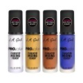 L.A Girl PRO.color Foundation Mixing Pigment