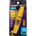 Maybelline Colossal Volume Express Mascara 7x
