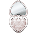 Too Faced Love Light Prismatic Highlighter-Blinded by the Light